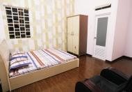 Cho thuê phòng đẹp, full nội thất, có cửa sổ mát mẻ tại Hưng Gia- Quận 7