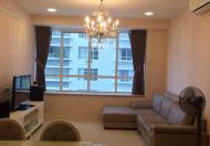 Thuê căn hộ cao cấp Him Lam Riverside, 2PN, 2WC, 1PK