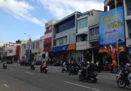 3 lô đất liền kề mặt tiền đường Cách Mạng Tháng 8, Đà Nẵng