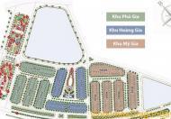 Cho thuê nhà phố TM dự án Vinhome Dagon Bay, tỉnh Quảng Ninh giá rẻ trực tiếp CĐT (0989410326)