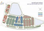 Cho thuê nhà mặt phố tại Vinhomes Dragon Bay, Quảng Ninh. LH 0989410326