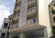 Cho thuê phòng mới xây phun nội thất tường Trương Vĩnh Ký, Quận Tân Phú DT = 27m2 gía 4,5tr/tháng