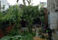 Cần bán gấp lô đất 2 mặt tiền đường Võ Thị Yến, Trần Văn Ơn, khu FLC. LH: Hằng 0962656458