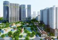 Đầu tư là lãi với đất dự án Đại Kim Định Công hot nhất Hoàng Mai DT 128,7m2. MT: 6m, giá 67tr/m2
