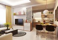 Bán căn hộ Cộng Hòa Garden, mặt tiền Cộng Hòa, Tân Bình, căn hộ thể hiện đẳng cấp: 0901 455 426