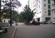 Căn hộ chung cư A2, Đền Lừ 2, Tân Mai, Hoàng mai cần bán, dt 50m2, giá 960 triệu