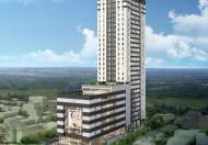 Căn hộ Saigon Plaza Tower Q. 7 gần Phú Mỹ Hưng, 1,1tỷ, 66m2 đóng 299 triệu nhận nhà