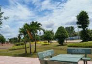 Bán đất 2 mặt tiền đường trục chính Tỉnh Lộ 10, Dự án Cát Tường Phú Thạnh