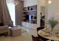 Chỉ 930tr/2PN sở hữu căn hộ kế bên Phạm Văn Đồng view sông LH 0938 846 736