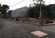 Đất 2 mặt tiền kinh doanh Lê Văn Việt, Tân Phú, Q9, 210m2