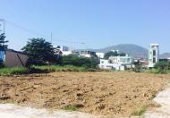 Đất chính chủ- Quỹ đất cuối cùng khu vực Sơn Trà- Mặt tiền đường Lý Thánh Tông Đà Nẵng