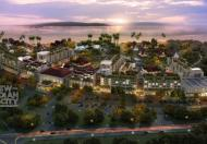 Bán biệt thự và condotel nghỉ dưỡng biển dự án New Hội An City. LH 0972285665