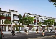 Bán nhà liền kề Daewoo Cleve Văn Phú, Hà Đông. Chỉ với 6 tỷ