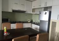 Bán căn hộ 4S Riverside Bình Triệu, căn góc, 2 mặt view sông. LH 0903 92 32 32