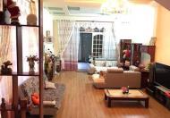 Cho thuê nhà đường Phan Chu Trinh, Vũng Tàu, ms 43