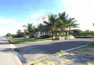 Đất biển Đà Nẵng giá chỉ 8.4 triệu/m2 gần resort Xuân Thiều