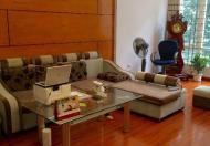 Bán gấp nhà mặt phố cổ Nam Ngư, Hoàn Kiếm, DT 55m2x4 tầng, kinh doanh sầm uất, giá 13.5 tỷ