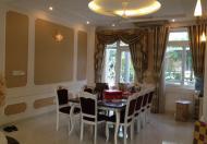 Giá hót chủ nhà cần bán gấp căn biệt thự 6 PN/520m2, giá 14.3 tỷ còn thương lượng, LH 0936121372