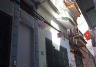 Bán nhà ngõ 69A Hoàng Văn Thái, 62m2, MT 4,26m x 14.5m X 3 tầng. 2 mặt tiền