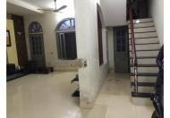 Cho thuê nhà riêng tại Lý Nam Đế, Hà Nội giá 12 Triệu/tháng, DT 50m2 x 3 tầng