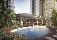 Tòa Altaz dự án Feliz En Vista, TT 5% mỗi 6 tháng, 1 chung cư sở hữu 1 thang máy. LH: 0903932788