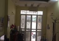 Bán nhà tại ngõ 250 Kim Giang – thanh xuân – Hà Nội – 0969 709 350