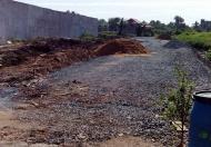 Cần bán nhanh lô đất 57m2, đường số 2, Tăng Nhơn Phú B