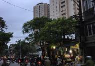 Cơ hội sở hữu nhà mặt phố Trương Định chuyên kinh doanh giá cực rẻ
