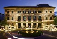 Mở bán khách sạn 50 phòng Time Hoi An ngay trung tâm phố cổ Hội An - hỗ trợ vay vốn doanh nghiệp