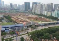 Chuyển nhượng dự án 5.000m2 tại Nhân Chính – Thanh Xuân