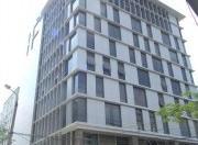 Cho thuê văn phòng tòa Intracom Cầu Diễn, Bắc Từ Liêm DT: 75m2, 200m2, 500m2, 1000m2