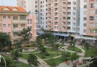 Bán căn hộ chung cư tại Tân Bình, Hồ Chí Minh diện tích 70m2 giá 1.65 tỷ