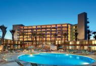 Khách sạn biệt thự cao cấp tại Hội An, chỉ với 40 triệu/m2
