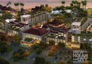5 căn hộ siêu đẹp không thể bỏ qua New Hội An City, LH 0936126976