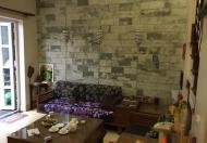 Bán gấp nhà căn góc MP Lê Văn Lương 45m2 x 5 tầng, MT 4m, giá 8.5 tỷ