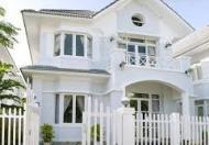 Nhà bán mặt tiền đường Hoàng Hoa Thám, Phú Nhuận – 4x16m, 3L, thuê 35 tr/th, 9.9 tỷ