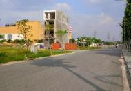 Bán gấp đất An Dương Vương, vị trí đẹp ở kết hợp kinh doanh, DT 5x18m, đường 10m. LH 0934173119