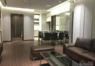 Cho thuê CHCC Dolphin Plaza, 156m2, 2 phòng ngủ, đủ đồ, 16 triệu/tháng 0902226082