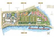Bán căn hộ Vinhomes Bason Quận 1 giá 68 triệu mét vuông