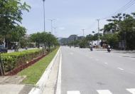 Bán đất mặt tiền đường Võ Chí Công nối dài, 8tr/m2