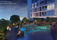 Chính thức mở bán dự án HPC Landmark, Tố Hữu, giá đợt I chỉ 22tr/m2 nội thất cao cấp