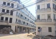 Nhà mặt đường Phạm Hùng, 2 mặt thoáng kinh doanh tốt giá 78m2, 10.7 tỷ. LH: 0949541803