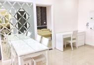 Cho thuê Sunrise Central 2PN, 76m2 giá 20.27 triệu/th full nội thất. LH: 0933906665