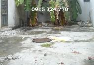 Thổ cư bán đất 36m2 Phan Đình Giót, La Khê, Hà Đông 1.2 tỷ, ngõ thông, 0915324770 / 0963343833