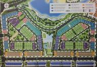 Bán BT Marina, Mimosa, nhà phố Thuỷ Nguyên, Thảo Nguyên - Aqua Bay - Ecopark. LH: 0904 075 456
