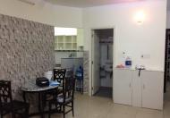 Cho thuê căn hộ Tôn Thất Thuyết Q. 4, Hồ Chí Minh