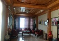 Bán nhà riêng khu giãn dân phố Mỗ Lao, Hà Đông, 57m2, 6.5 tầng, đường có vỉa hè rộng 12m, 8 tỷ