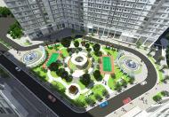 Bán căn hộ chung cư tại Anland Nam Cường, Hà Đông, Hà Nội, giá 26 triệu/m2