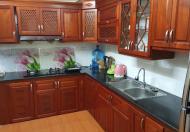 Cho thuê căn hộ tại tòa HH1 ngõ 102 Trường Chinh, Đống Đa, 110m2, có 4 phòng, giá 20 tr/th