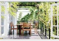Tòa Altaz - Feliz En Vista, mở bán đợt đầu - Giá tốt nhất từ CĐT. LH 0868393333